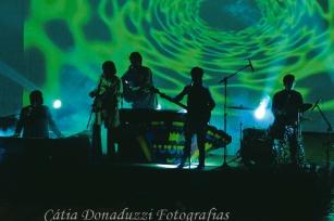 The Beats_0193