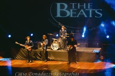 the-beats_0232