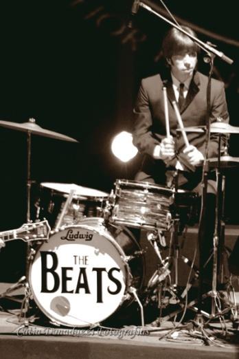 The Beats_0237