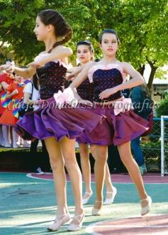 3º dia dançando_1669