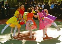 3º dia dançando_1699