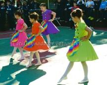 3º dia dançando_1704