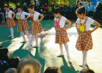 3º dia dançando_1741
