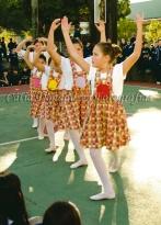 3º dia dançando_1757