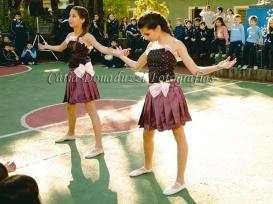 3º dia dançando_1762