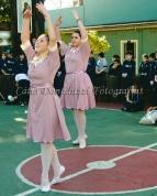3º dia dançando_1824