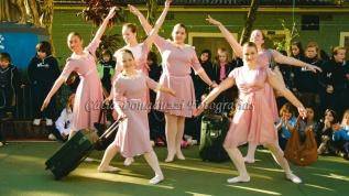 3º dia dançando_1848