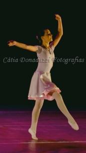 5º dia Dançando_3037