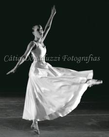 5º dia Dançando_3063