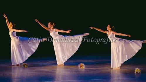 5º dia Dançando_3066