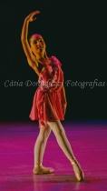 5º dia Dançando_3081