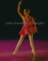 5º dia Dançando_3098