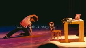 5º dia Dançando_3217