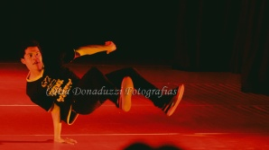 5º dia Dançando_3233