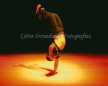 5º dia Dançando_3257