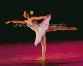 5º dia Dançando_3295