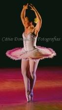 5º dia Dançando_3306
