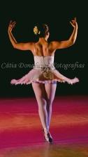 5º dia Dançando_3308