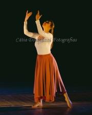 5º dia Dançando_3335