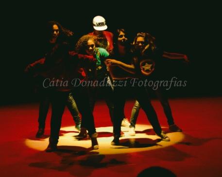 5º dia Dançando_3368