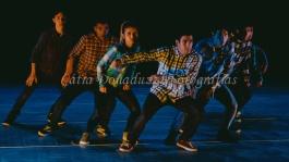 5º dia Dançando_3392
