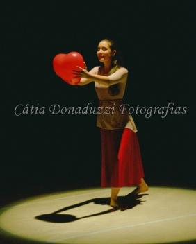 5º dia Dançando_3410