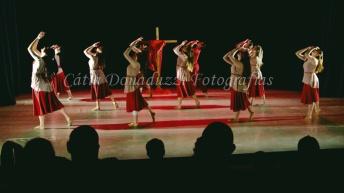 5º dia Dançando_3425