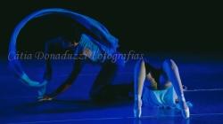 5º dia Dançando_3482