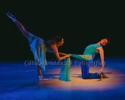 5º dia Dançando_3485