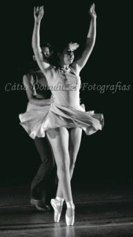 5º dia Dançando_3493