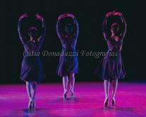 5º dia Dançando_3524