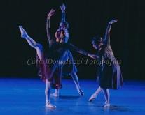 5º dia Dançando_3544