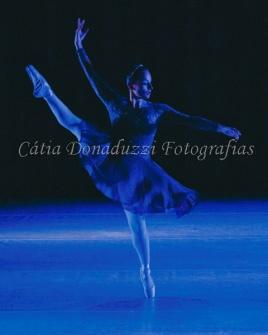 5º dia Dançando_3548