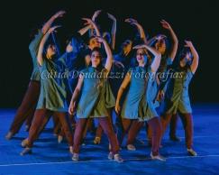 5º dia Dançando_3559