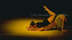 5º dia Dançando_3593