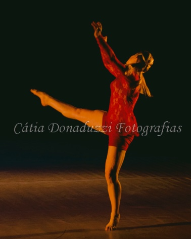 5º dia Dançando_3704