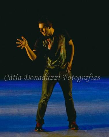 5º dia Dançando_3718