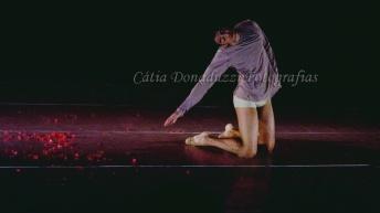 5º dia Dançando_3725