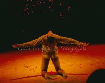 5º dia Dançando_3747