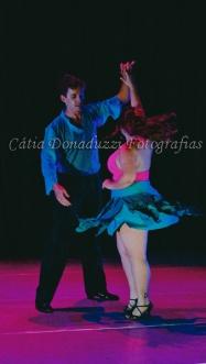 5º dia Dançando_3789