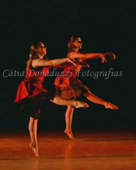 5º dia Dançando_3818