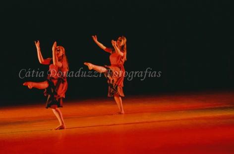 5º dia Dançando_3825