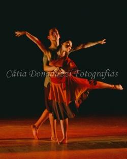 5º dia Dançando_3828