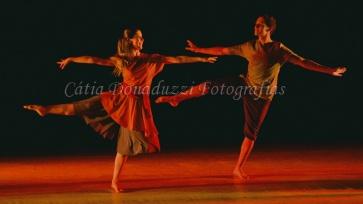 5º dia Dançando_3829