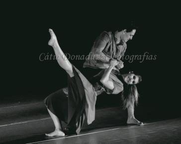 5º dia Dançando_3831