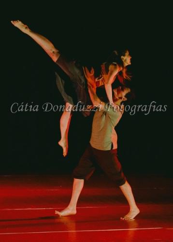 5º dia Dançando_3834