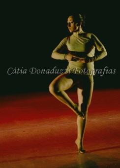 5º dia Dançando_3859