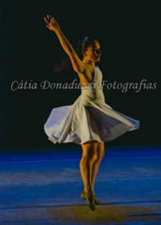 5º dia Dançando_3871