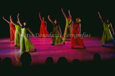 5º dia Dançando_3878