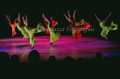 5º dia Dançando_3882